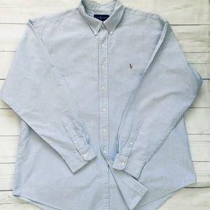 Polo by Ralph Lauren Shirts - POLO RALPH LAUREN •BUY 2 GET 1 FREE 🐎men's shirts